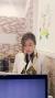wonyoung ma