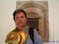Marco Simoncini - inglés a italiano translator