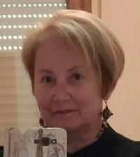 Monique Laville's ProZ.com profile photo