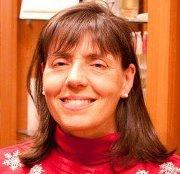 Jennifer Guernsey - Russian to English translator