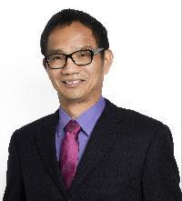 Jack Lian - Kinesiska till Engelska translator
