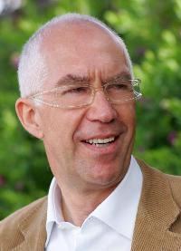 Jeffery Philip Grosch - angielski > włoski translator