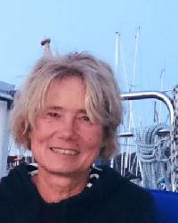 Anjo Sterringa - English to Dutch translator