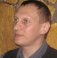 Boris Popov - angielski > rosyjski translator