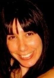 Sandra G.