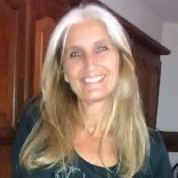Andrea Viaggio - inglés al español translator
