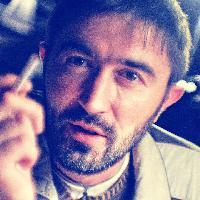 Anatoli Prasalovich - Spanish to Russian translator