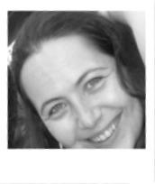 Susana González Tuya - inglés al español translator