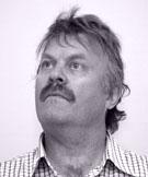 rolf oward - niemiecki > szwedzki translator
