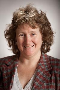 Miranda Joubioux's ProZ.com profile photo