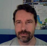 Ulf Samuelsson - English to Swedish translator