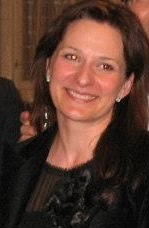 Sylva Kaiserova - inglés a checo translator