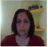 Mihaela Sinca - English to French translator
