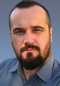 Dejan Škrebić - English to Serbian translator