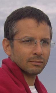 Carlos H. Jacobo