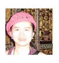 ReliableQuality - English to Vietnamese translator