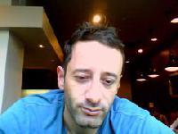 Tomer Eden - angielski > hebrajski translator