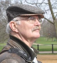 Harry Heijkoop - English to Dutch translator