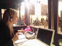 Selene Pedetta Peccia's ProZ.com profile photo