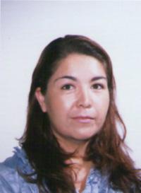 Nadia Gómez - Italian to Spanish translator