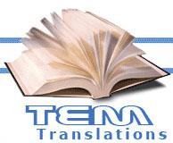 Elvira Tanasescu - inglés a rumano translator