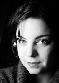 Serena Arduini - inglés a italiano translator