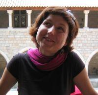 Agnieszka Majchrzak - angielski > polski translator