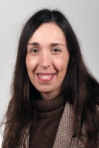 Carla Guerreiro's ProZ.com profile photo