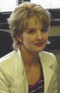 Jennifer Gal's ProZ.com profile photo