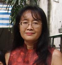 danhila - Vietnamese to French translator