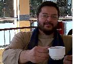 Miguel Fuentes - English to Spanish translator