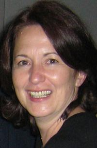 Ksenija Mincic-Obradovic - English to Serbian translator