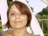 sophie delapree - Italian to French translator