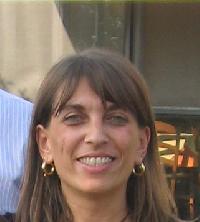 Alfonsina Pagliuca - Spanish to Italian translator