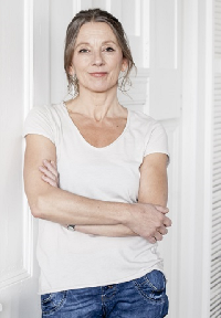 Lene Skaug - inglés a noruego translator