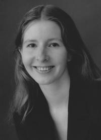 Iris Halbritter - inglés a alemán translator