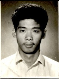Phong Le - Vietnamese translator