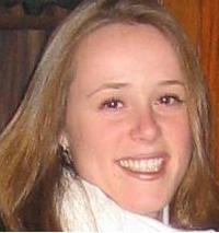 Mara Ballarini - English to Italian translator
