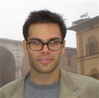 William Short - Italian to English translator