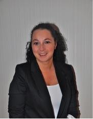 Cristina Hudea - rumano al alemán translator