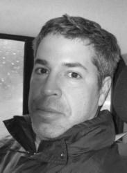 Alfonso Perpiña-Robert Navarro - English to Spanish translator