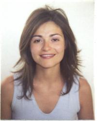 Giulia Fabrizi's ProZ.com profile photo