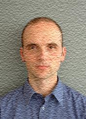Vojislav Krunic - English to Serbian translator
