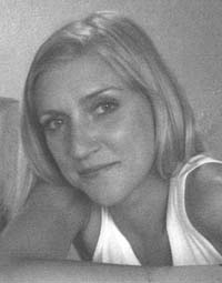 Simona Holejsovska - portugalski > czeski translator