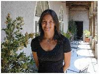 Yvonne Overheul - italiano a neerlandés translator