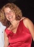 Claire Restivo - włoski > angielski translator