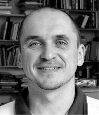 Jaroslav Drnek - English to Czech translator