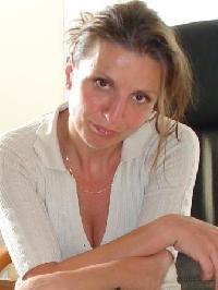 Anna Bielska - angielski > polski translator