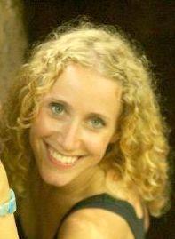 Barbara Bernardi - Spanish to Italian translator