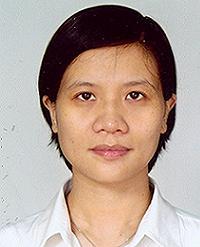 Anh Phan - Vietnamese to English translator